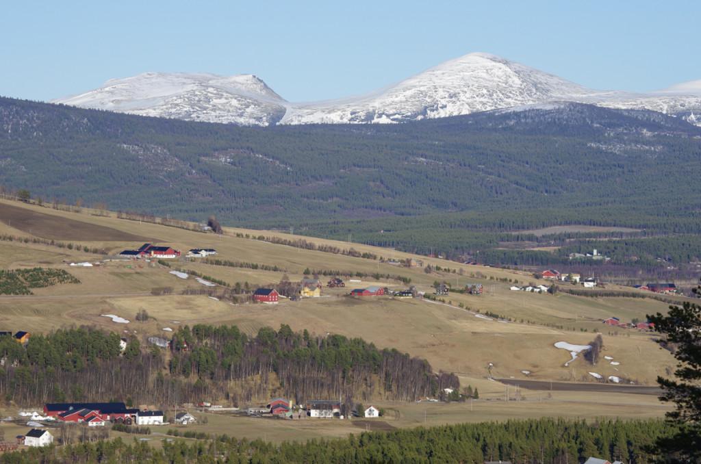 hansel-og_utbygrenda0412
