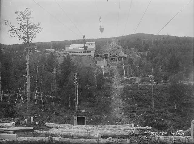 rostvangen-1920