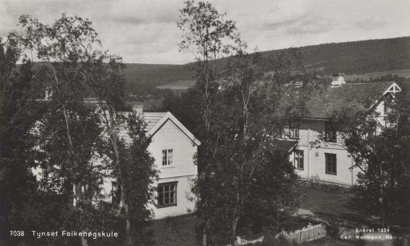 tunheim-skole