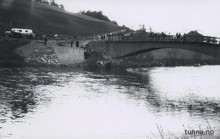 tunheimbru1930_1-2_web